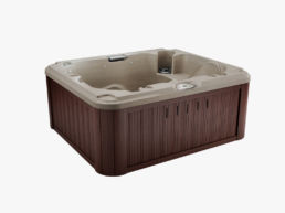 Tarson Pools Product J215