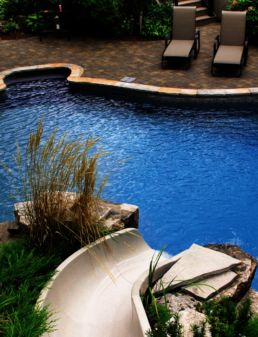 Sandstone liner 7 Megna Pool Tarson Pools